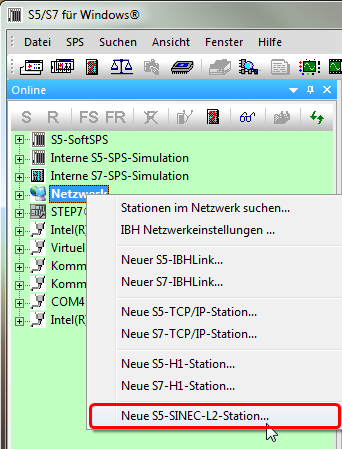 L2 Neue Station.png