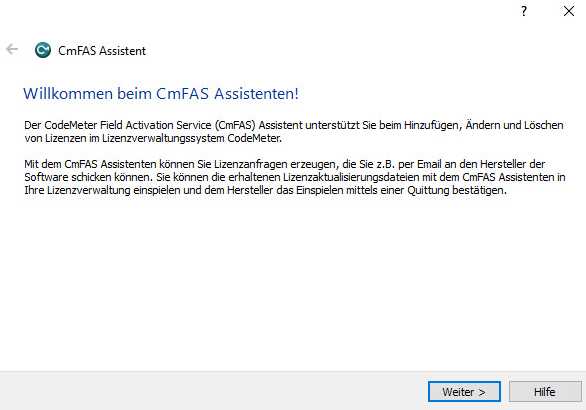 IBH OPC UA CmFAS Assistent.png