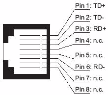 wiring diagram parallel to usb with Db9 Rs232 Pinout on Wiring Diagram Xs400 additionally Rs485 20  20rs 20485 20or 20rs 485 besides 2 Channel  lifier Wiring Diagram together with Capacitor In Circuit Diagram also Db25 Breakout Board Wiring Diagram.